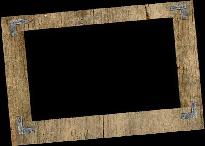 Wood Photo Frames Png : Go Back > Gallery For > Vintage Wood Frame Png
