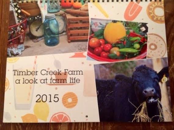 Animal Photos and Farm Shop