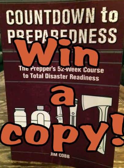 Countdown to Preparedness- A Review