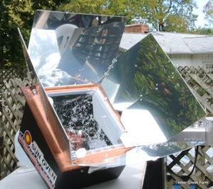 sun oven https://timbercreekfarmer.com