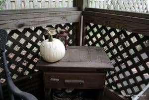 Http://timbercreekfarmer.com Fall Decorating Ideas