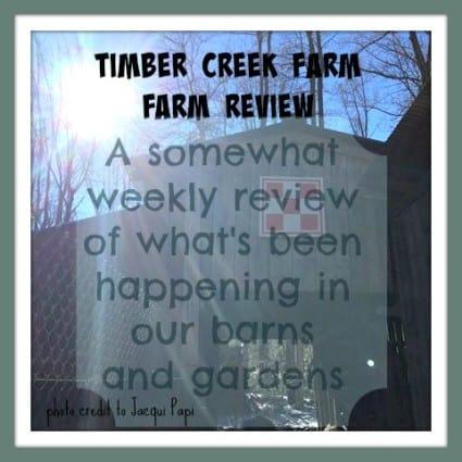 Farm Review