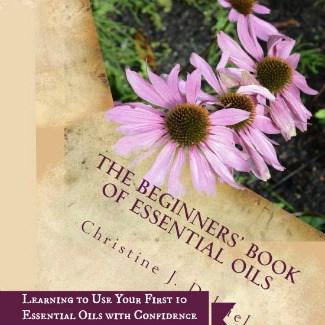 Beginners-Book-of-Essential-Oils-350-x-350