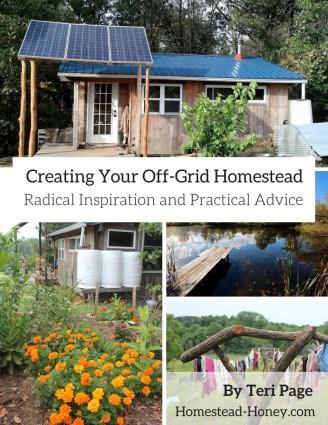 https://homestead-honey.com/creating-your-off-grid-homestead/