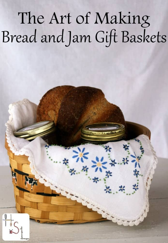 The-Art-of-Making-Bread-and-Jam-Gift-Baskets-3