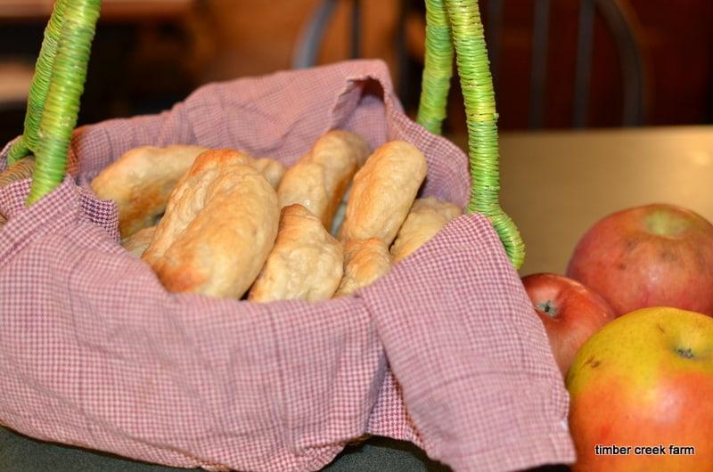 breads i no longer buy